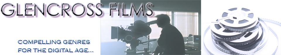 Glencross Films